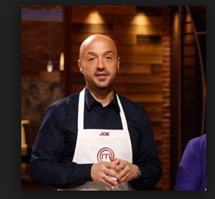 Felice Bastianich | Bio, Age, Net Worth, Divorce, Kids |
