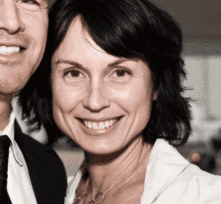 Kathryn Chandler | Biography, Wiki, Net Worth (2020), Movies, Husband, Children, Instagram, Actress |