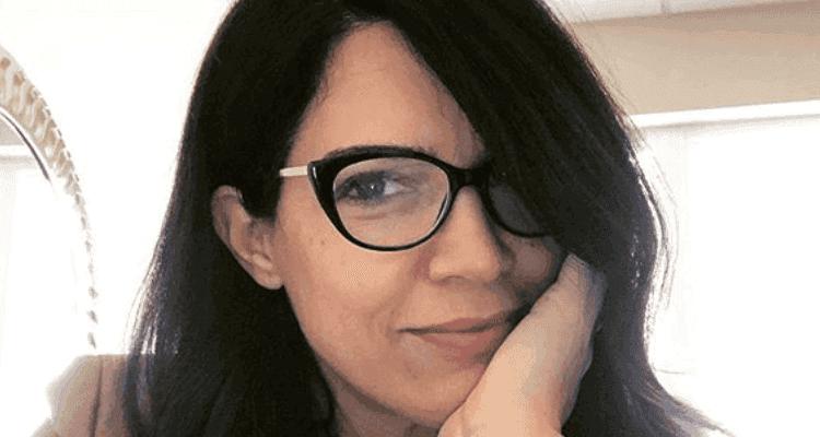 Kimberly Fey Age, Bio, Career, Net Worth, Divorce, Children, Twitter
