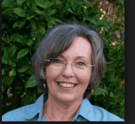 Who is Krista Neumann? Husband? Bio, Wiki, Age, Career, Net Worth, Movies