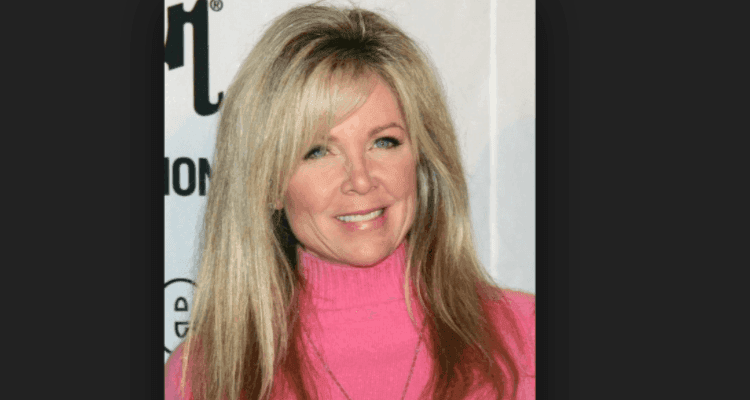 Lisa Hartman Black Age, Bio, Albums, Net Worth, Husband, Children, Height