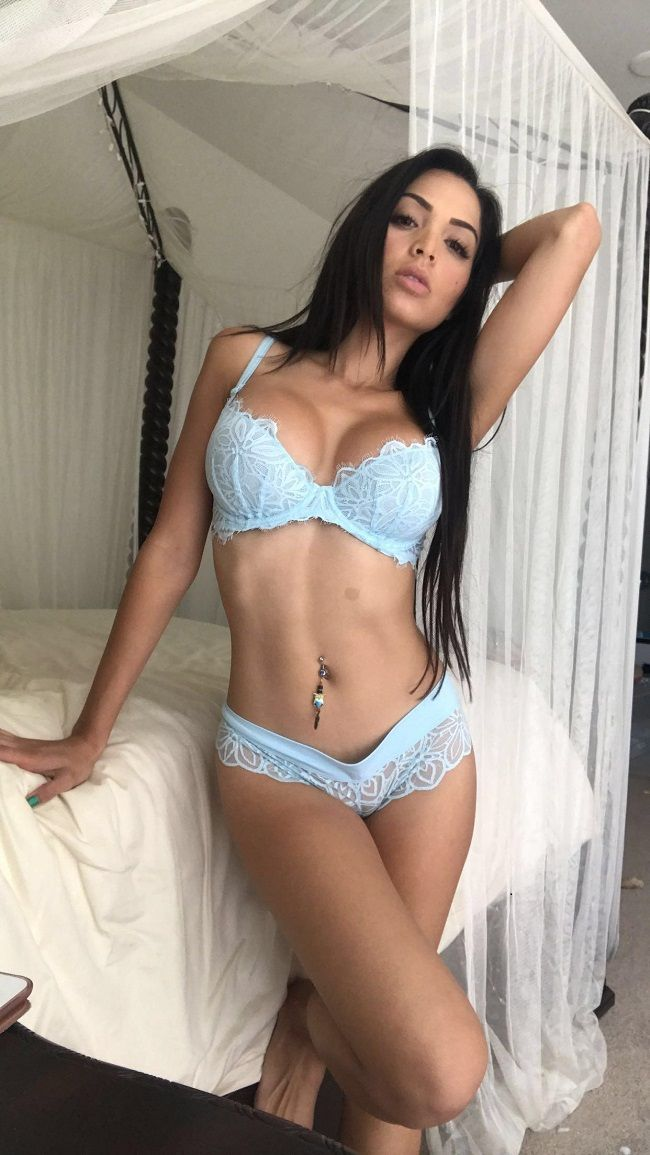 Maddy_Belle