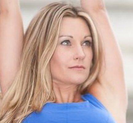 How old is Nicole Glor? Bio, Wiki, Age, Career, Net Worth, Relationships, Instagram