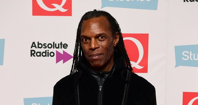 Ranking Roger Bio, Age, Ethnicity, Net Worth, Daughter, Wife