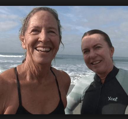 Susan Guth Age, Bio, Salary, Net Worth, Affair, Husband, Children
