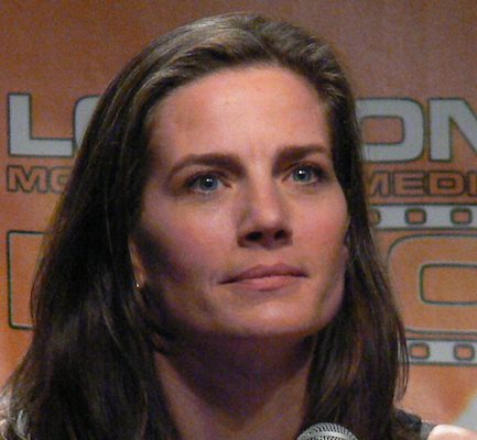 Terry Farrell Bio, Age, Husband, Ethnicity, Height, Net Worth, Twitter