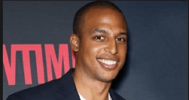 William Bumpus Ex-wife, Children, Family, Age, Bio, Career, Net worth