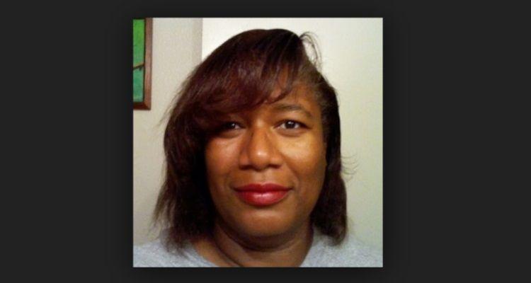 Yvonne Payne Age, Wiki, Heart Transplant, Career, Net Worth, Husband, Twitter