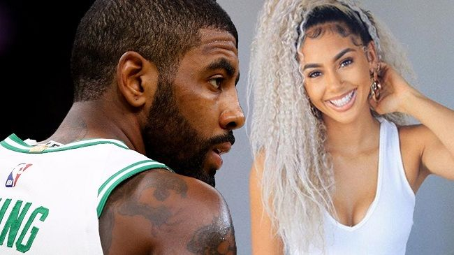 kyrie.irving