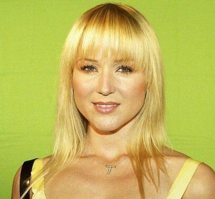 Jewel Kilcher ( Pop Singer) Bio, Wiki, Age, Career, Net Worth, Movies, Husband, Instagram