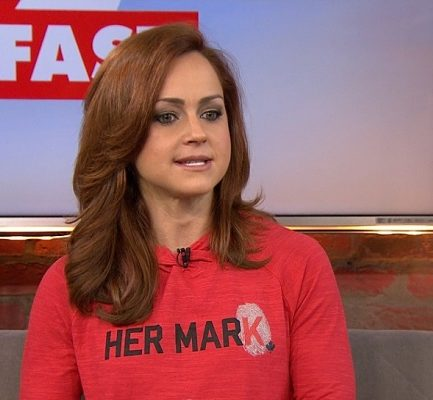 Kate Beirness Bio, Wiki, Net Worth, Ethnicity, Parents, Height, Body size, Education, Instagram