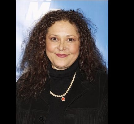 Lonette Mckee Bio, Age, Parents, Ethnicity, Married, Show Boat, Divorce, Husband
