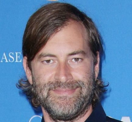 Mark Duplass Age, Brother, Movies, Net Worth, Wife, Children, Height, Twitter