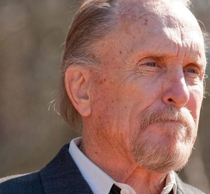 How old is Robert Duvall? Bio, Wiki, Age, Career, Net Worth, TV Shows, Husband, Height
