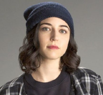 How old is Annabelle Attanasio? Bio, Wiki, Age, Career, Net Worth, Movies, Height, Instagram