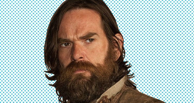 How old is Duncan Lacroix? Bio, Wiki, Age, Career, Net Worth, Movies, Relationships, Height, Instagram