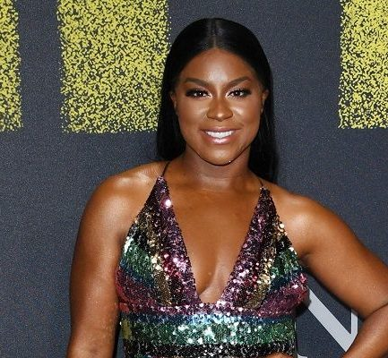 How old is Ester Dean? Bio, Wiki, Age, Career, Net Worth, Movies, Relationships, Instagram