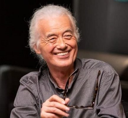 Jimmy Page Age, Bio, Movies, Net Worth, Divorce, Relationship, Height, Twitter