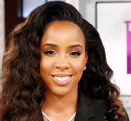 Kelly Rowland ( Pop Singer) Bio, Wiki, Age, Career, Net Worth, Husband, Height, Instagram