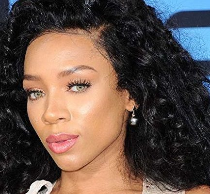 How old is Lil Mama? Bio, Wiki, Age, Career, Net Worth, Movies, Relationship, Height, Instagram