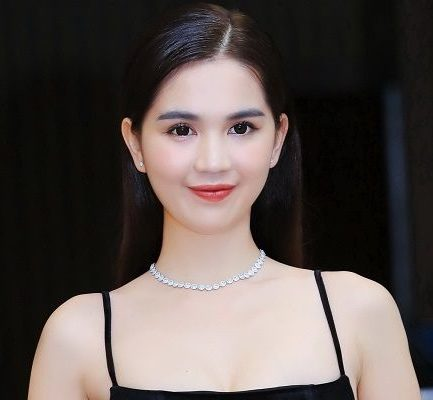 Ngoc Trinh Age, Siblings, Model, Net Worth, Relationships, Height, Instagram