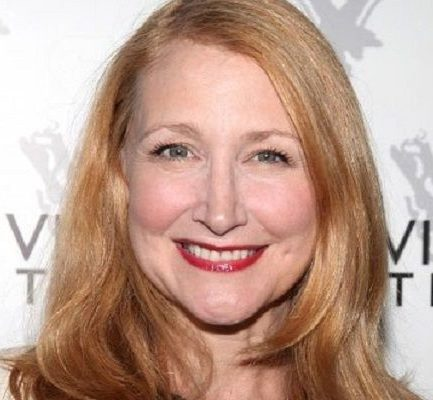 Patricia Gaul Age, Wiki, Movies, Net Worth, Divorce, Height