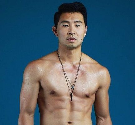Simu Liu Age, Education, Movies, Net Worth, Relationships, Height, Instagram