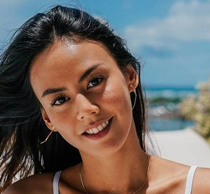 Janina Manipol Age, Parents, Model, Net Worth, Relationship, Height, Instagram