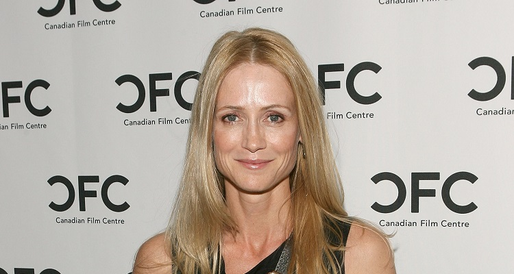 Kelly Rowan Age, Education, Actress, Net Worth, Relationship, Height, Twitter
