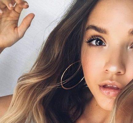 Melissa Whitelaw Age, Bio, Model, Net Worth, Relationships, Height, Instagram