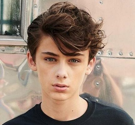 How old is William Franklyn-Miller? Bio, Wiki, Age, Career, Net Worth ,Movies, Relationship, Height, Instagram