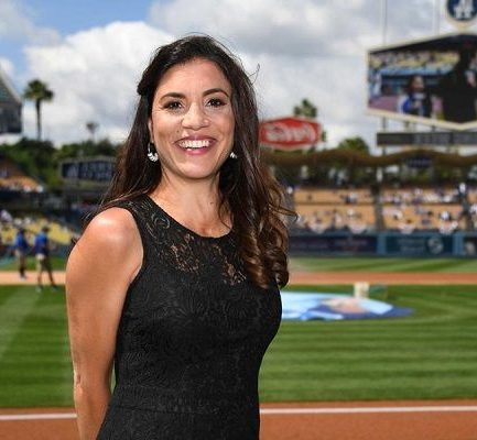 Alanna Rizzo Bio, Age, Education, Reporter, Net Worth, Relationship, Height, Instagram