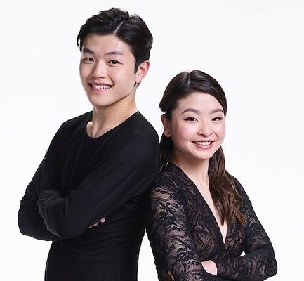 Alex Shibutani Bio, Age, Parents, Ice Skater, Net Worth, Relationship, Height, Instagram