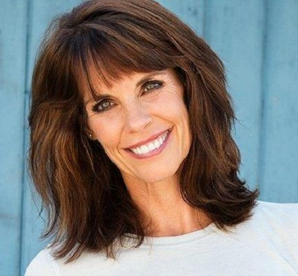 Alexandra Paul Bio, Age, Movies, Net Worth, Husband, Daughter, Instagram