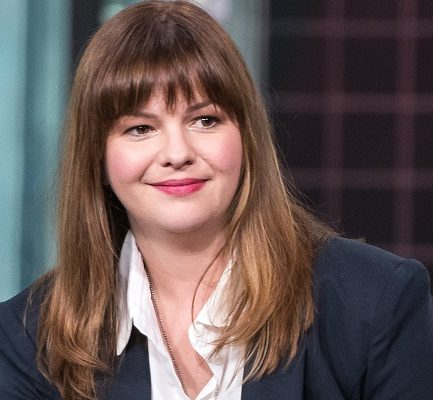 Amber Tamblyn Bio, Age, wiki, Net Worth, Income, career, Education and Family