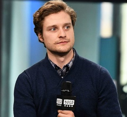 Charlie White Bio, Age, Wiki, Net Worth, Income, Career, Education and Family