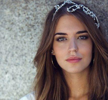 Clara AlonsoBio, Age, Wiki, Net Worth, Income, Career, Education and Family