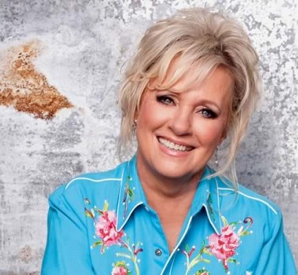 Connie Smith Bio, Age, wiki, Net Worth, Income, career, Education and Family