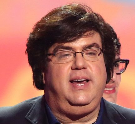 Dan Schneider Bio, Age, Wiki, Net Worth, Income, Career, Education and Family