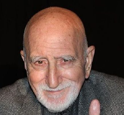 Dominic Chianese Bio, Age, wiki, Net Worth, Income, career, Education and Family