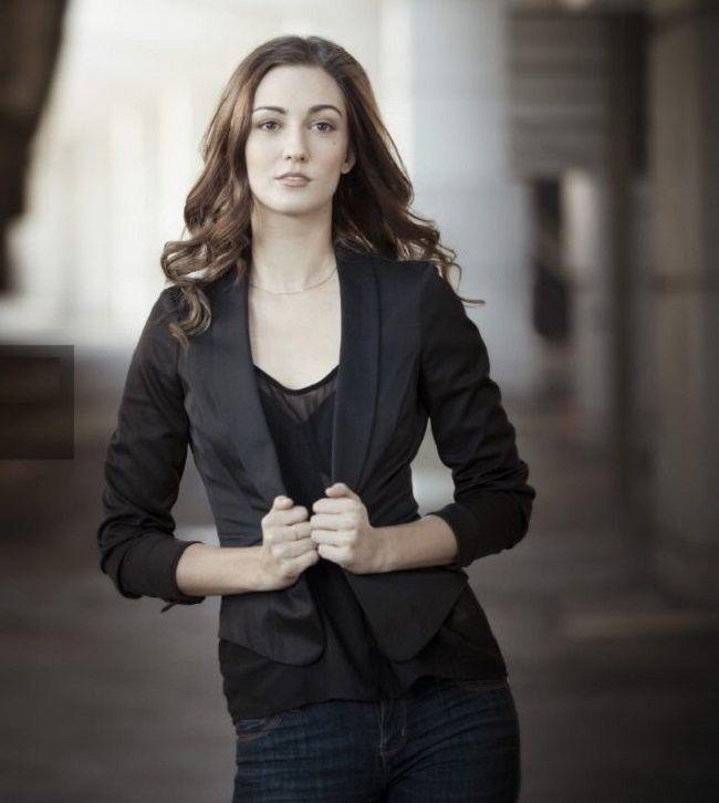 Dominique-Provost-Chalkley-on-black-coat