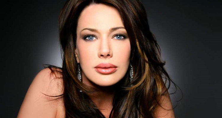 Hunter Tylo Bio, Age, wiki, Net Worth, Income, career, Education and Family.