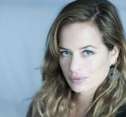 Jade Jagger Bio, Age, wiki, Net Worth, Income, career, Education and Family
