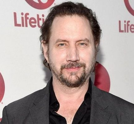 Jamie Kennedy Bio, Age, Education, Comedian, Net Worth, Relationship, Height, Twitter