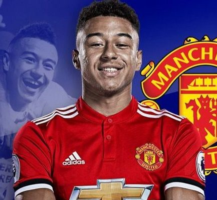 Jesse Lingard Bio, Age, Wiki, Net Worth, Income, Career, Education and Family.