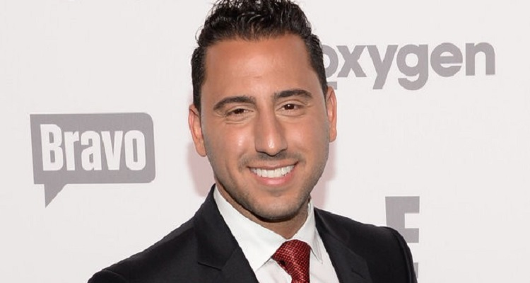 Josh Altman's Bio, Age, Wiki, Net Worth, Wife, Wedding, Income, Career, Education, and Family