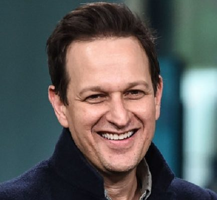 Josh Charles Bio, Age, wiki, Net Worth,Movies, Income, career, Education and Family