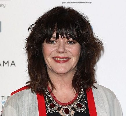 Josie Lawrence Bio, Age, wiki, Net Worth, Income, career, Education and Family
