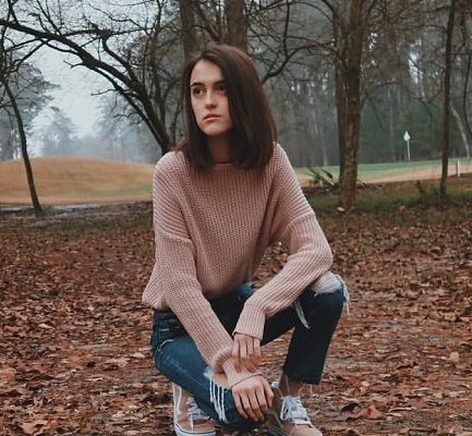 Kaelyn Wilkins Bio, Age, Parents, YouTuber, Relationship, Height, Instagram