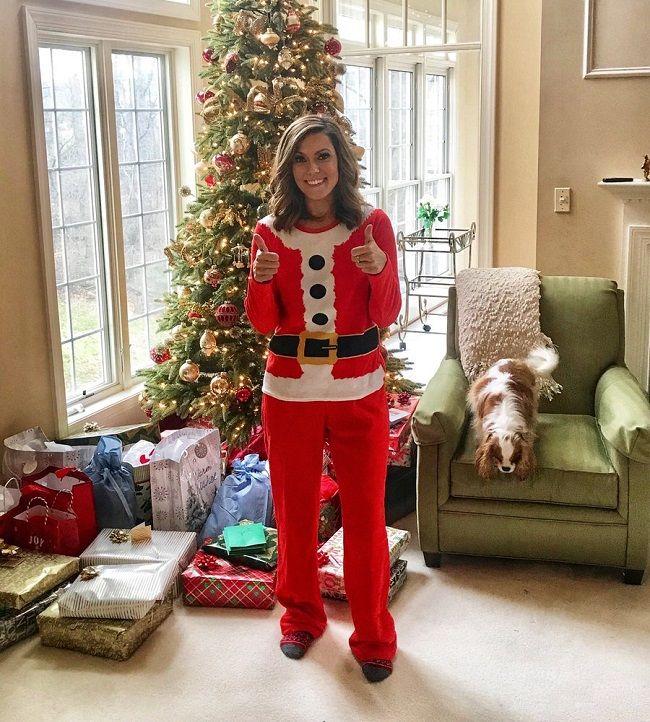 Lisa-Boothe-at-christmus